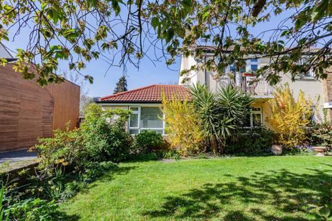 1 bedroom bungalow for sale - Langton Way, Blackheath, SE3