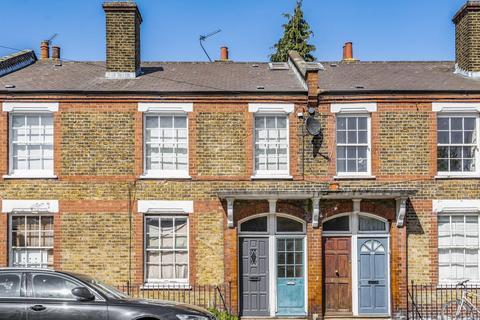 2 bedroom maisonette for sale - Sheepcote Lane, Battersea