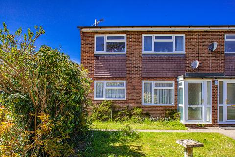 2 bedroom flat to rent - 3 Westview, Pangbourne on Thames, RG8