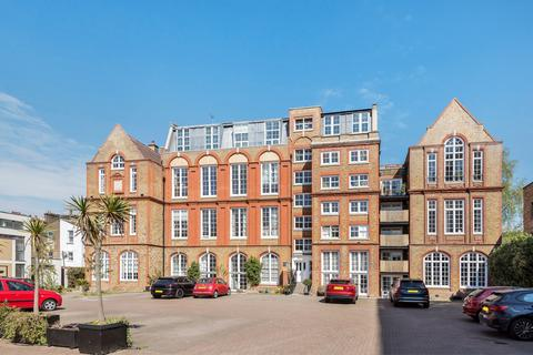 1 bedroom flat for sale - Silverthorne Lofts, Camberwell SE5