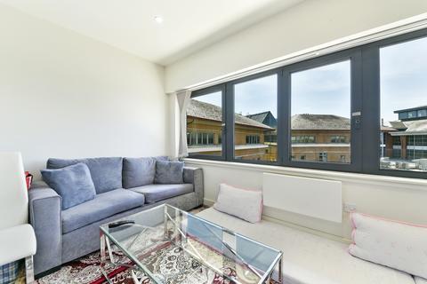 1 bedroom apartment to rent - Samsonite House, Mondial Way, Harlington UB3