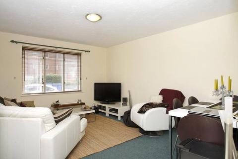 2 bedroom apartment to rent - Sheppard Drive, Bermondsey, London, SE16