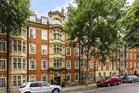 4 bedroom apartment for sale - Coleherne Court, Old Brompton Road, London, SW5
