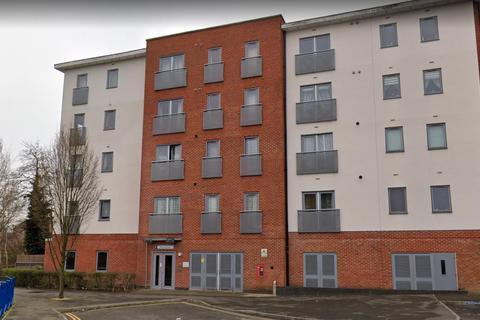 2 bedroom flat to rent - Taywood Road, Northolt UB5