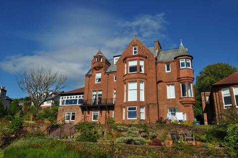 4 bedroom flat for sale - 14E Eglinton Gardens, Skelmorlie, PA17 5DW