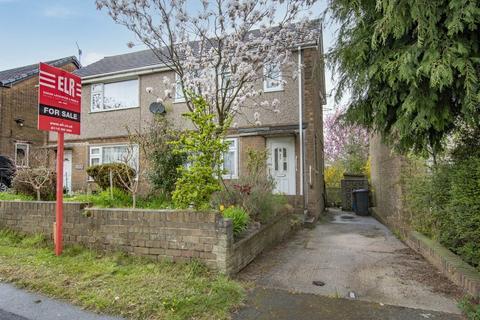 3 bedroom semi-detached house for sale - 414 Stannington Road, Stannington, S6 5QQ