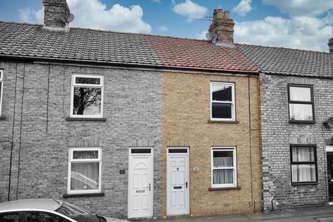 2 bedroom terraced house for sale - Kirkland Street, Pocklington