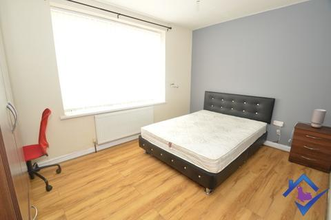 1 bedroom in a house share to rent - Chelsea Grove, , Newcastle Upon Tyne, NE4
