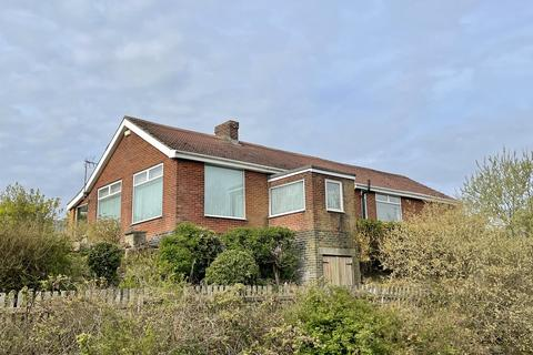 2 bedroom detached bungalow for sale - Herbert Terrace, Fulwell
