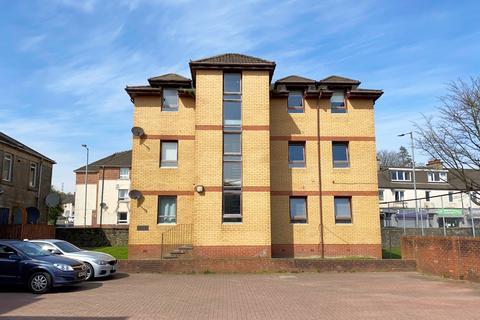1 bedroom flat for sale - 5A  Old Street, Duntocher, G81 6DE