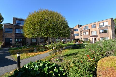 1 bedroom apartment for sale - Waverley Road, New Milton