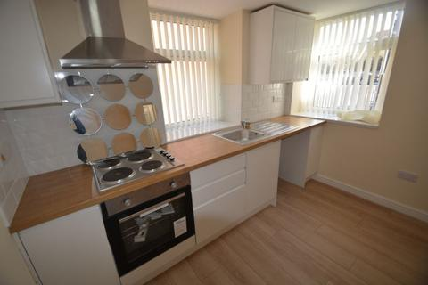 1 bedroom house to rent - Tower Lofts, Leeds