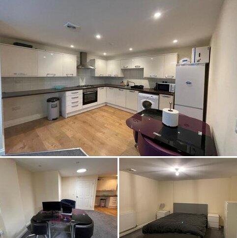 2 bedroom flat to rent - Greenwell Street, Darlington