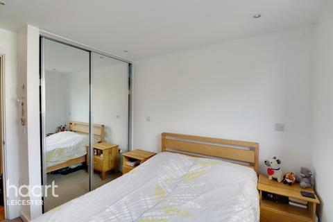 1 bedroom apartment for sale - Colton Square, Leicester
