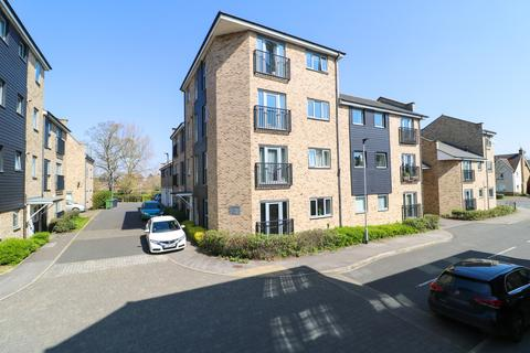 1 bedroom apartment for sale - Gladeside, Cambridge