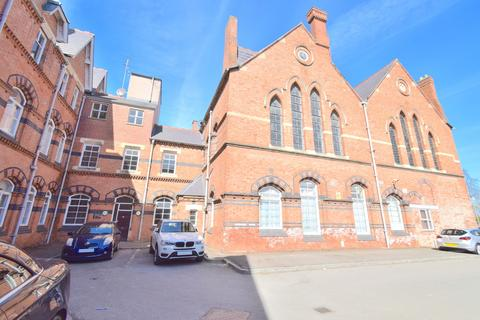 2 bedroom apartment for sale - Grosvenor Gate, Humberstone, Leicester