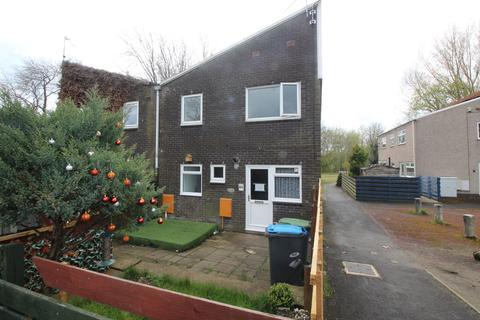 3 bedroom terraced house to rent - Arncliffe Place, Newton Aycliffe, County Durham