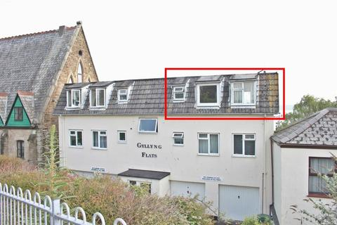 1 bedroom apartment to rent - Falmouth