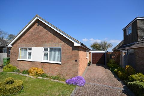 3 bedroom detached bungalow for sale - Green Meadows, Dymchurch