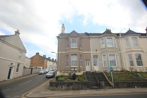 1 bedroom flat for sale - Saltash Road, Keyham, Plymouth