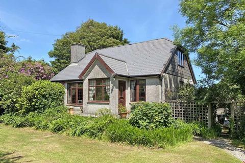 4 bedroom detached house for sale - Roskrow, Penryn, Cornwall