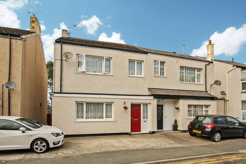 4 bedroom semi-detached house for sale - Victoria Avenue, Prestatyn, LL19