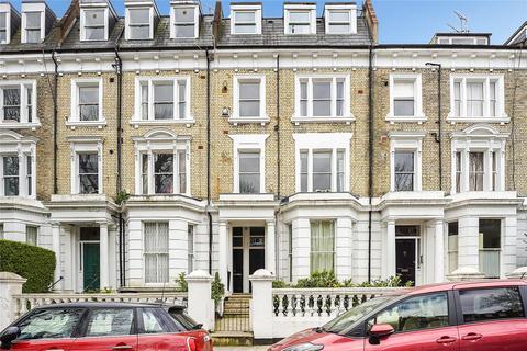 Studio for sale - Elsham Road, London, W14