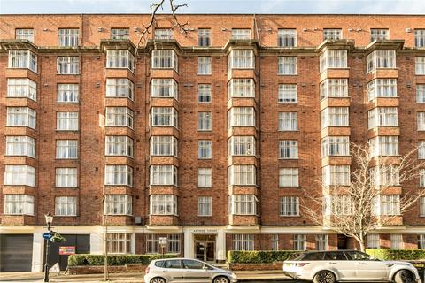 1 bedroom flat for sale - Arthur Court, Queensway, W2