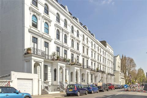 Studio for sale - Talbot Road, London, W2