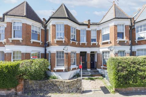 2 bedroom ground floor flat for sale - Nightingale Lane, Crouch End