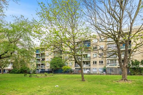 3 bedroom apartment for sale - Dacca Street, Deptford