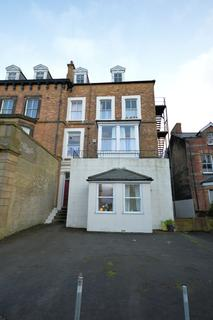 1 bedroom flat to rent - Ramshill Road, Scarborough