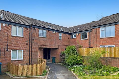 1 bedroom maisonette to rent - Tanyard Close, Tile Hill, Coventry