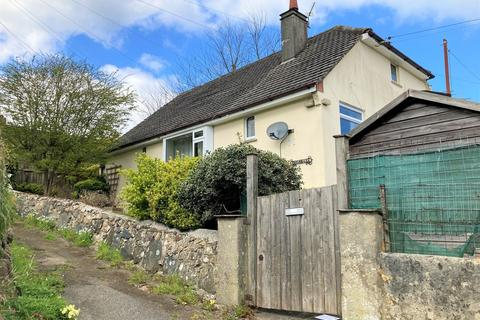 3 bedroom detached bungalow for sale - FOR SALE BY ONLINE AUCTION