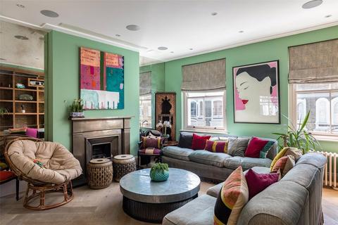 3 bedroom apartment to rent - Portobello Road, North Kensington, W10