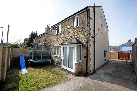3 bedroom detached house for sale - Fairbank, Shipley