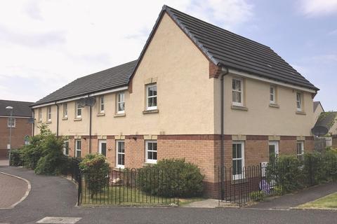 3 bedroom terraced house to rent - Reid Crescent, Bathgate