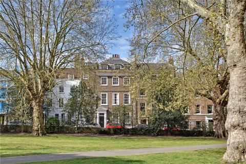 2 bedroom apartment for sale - Crooms Hill, Greenwich, London, SE10