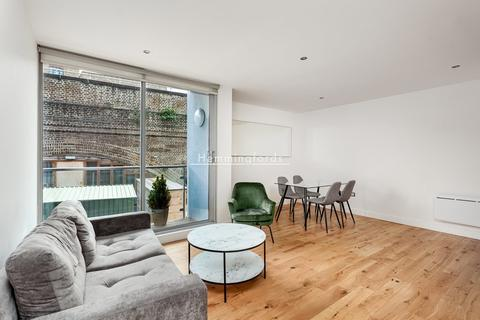 2 Bed Flats To Rent In Hackney London Borough Apartments Flats To Let Page 2 Onthemarket