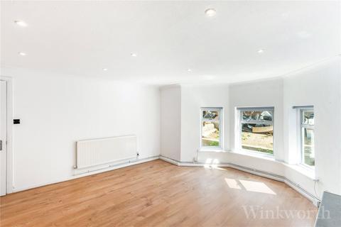2 bedroom flat to rent - Musgrove Road, London, SE14