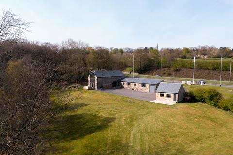 4 bedroom barn conversion for sale - Adel Wood Barn, Leeds