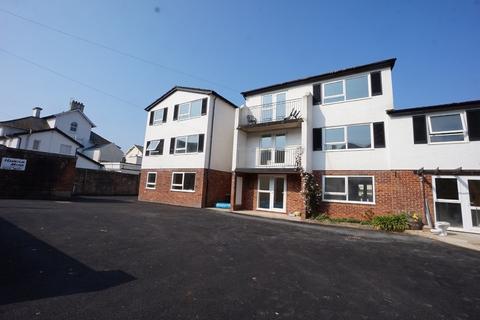 2 bedroom ground floor flat to rent - Flat 2, Harbour Mews