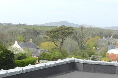 3 bedroom flat for sale - St. Nons Apartments, St. Nons Close, St. Davids, Haverfordwest, SA62