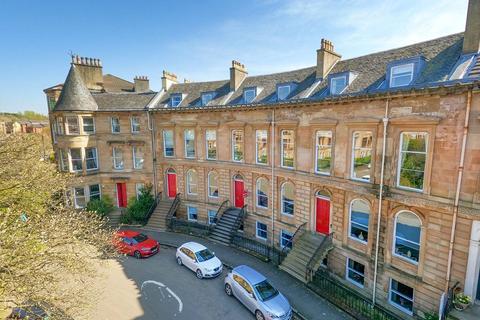 2 bedroom apartment for sale - 0/1, Wilton Street, North Kelvinside, Glasgow