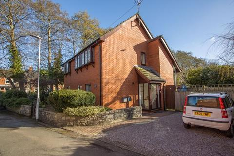 2 bedroom apartment for sale - Archer Terrace, Penarth
