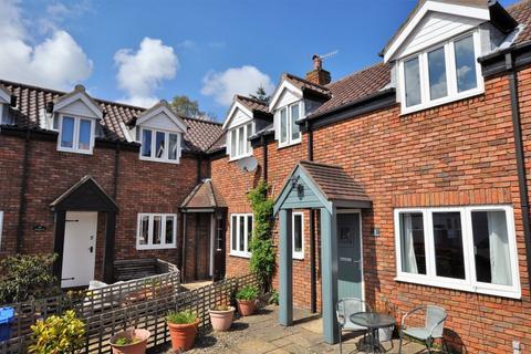 2 bedroom cottage for sale - 2 Garbutts Yard, Briggswath