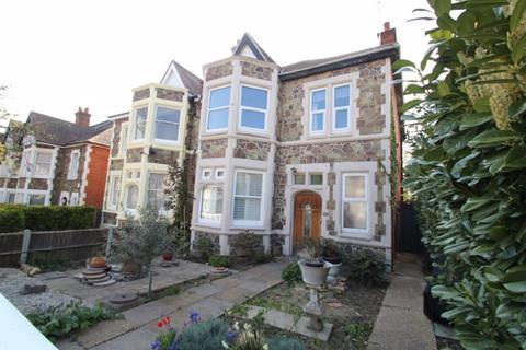 4 bedroom maisonette for sale - Ailsa Road, Westcliff-On-Sea SS0 8BJ