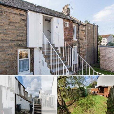 2 bedroom villa to rent - Juniper Avenue, Juniper Green, Edinburgh, EH14