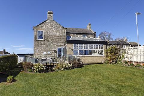 4 bedroom detached house for sale - Rockwood Hill Road, Greenside, Ryton