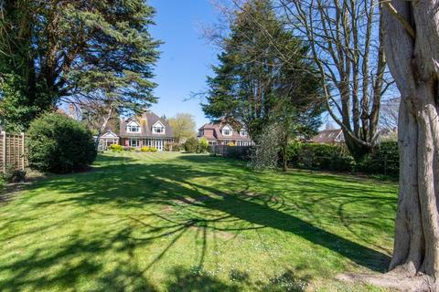 3 bedroom detached house for sale - FERRING
